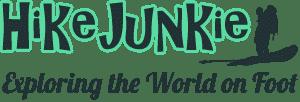 Hike Junkie