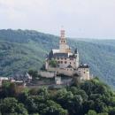 Rheinsteig-Day-8_castle-marburg-braubach