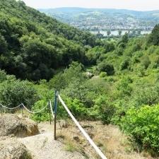 Rheinsteig-Day-8_climb-to-braubach