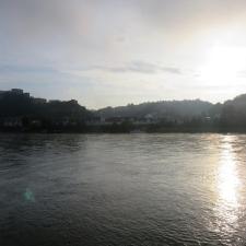 Rheinsteig-Day-8_koblenz-and-rhine-river-at-dawn