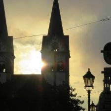 Rheinsteig-Day-8_oldtown-koblenz