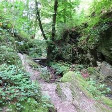 Rheinsteig-Day-8_inside-the-ruppertsklamm